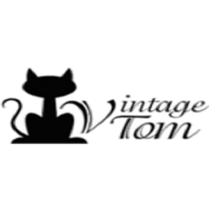 Charles Hart Jewellers / Vintage Tom - Frome, Somerset, United Kingdom