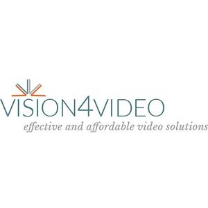 Vision4Video - Manchester, Greater Manchester, United Kingdom