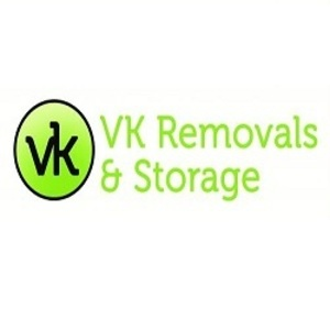 VK Removals & Storage - Cookstown, County Tyrone, United Kingdom