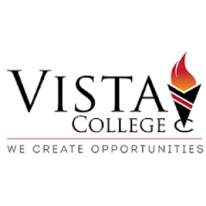 Vista College of Fort Smith - Fort Smith, AR, USA