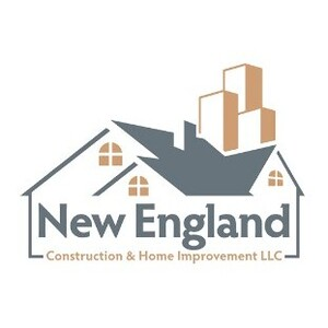 New England Construction & Home Improvement, LLC - Somers, CT, USA