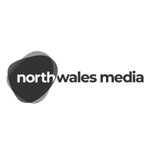 NorthWales Media - Flint, Flintshire, United Kingdom