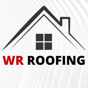 WR Roofing - Shrewsbury, Shropshire, United Kingdom