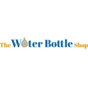 Water Bottle Shop - Armagh, County Armagh, United Kingdom