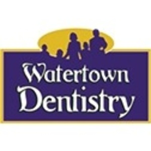 Watertown Dentistry - Newton - Watertown, MA, USA