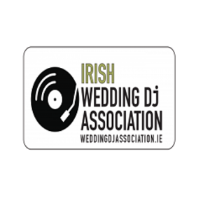 Irish Wedding DJ Association - Conlig, County Down, United Kingdom