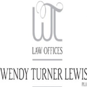 Law Offices of Wendy Turner Lewis, PLLC - Detroit, MI, USA