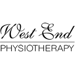 West End Physiotherapy Clinic - Vancouver, BC, Canada