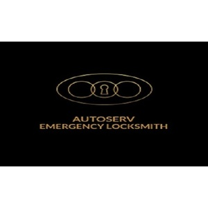 Autoserv - Emergency Locksmith - Wheaton, MD, USA