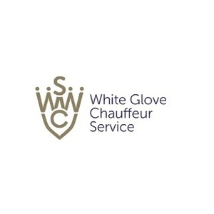 White Glove Chauffeur Service - Sudbury, Suffolk, United Kingdom