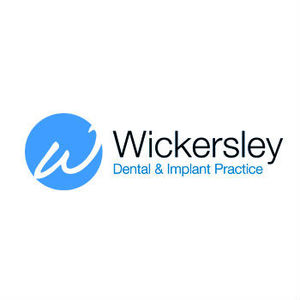 Wickersley Dental and Implant Practice - Rotherham, South Yorkshire, United Kingdom