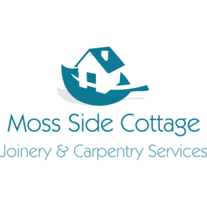 Moss Side Cottage Joinery & Carpentry Services - Bickerstaffe, Lancashire, United Kingdom