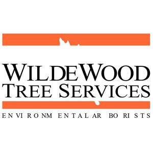 WildeWood Tree Services - Bedford, Bedfordshire, United Kingdom