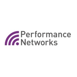 Performance Networks - Nottingham, Nottinghamshire, United Kingdom