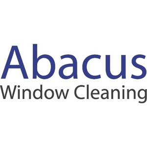 Abacus Window Cleaning Ltd - Camberley, Surrey, United Kingdom