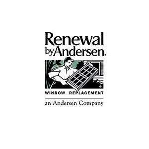 Renewal by Andersen Window Replacement - Richmond, VA, USA