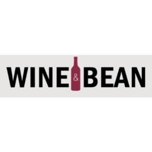Wine and Bean - Greenfield, WI, USA