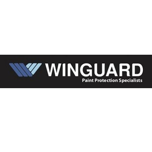 Winguard Paint Protection Specialists - Edwardstown, SA, Australia