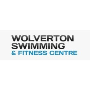 Wolverton Swimming & Fitness Centre - Milton Keynes, Buckinghamshire, United Kingdom