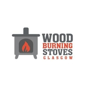 Wood Burning Stoves Glasgow - Glasgow, North Lanarkshire, United Kingdom