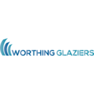 Worthing Glaziers - Double Glazing Window Repairs - Worthing, East Sussex, United Kingdom
