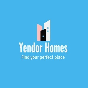 Yendor Homes - Kilsyth, North Lanarkshire, United Kingdom