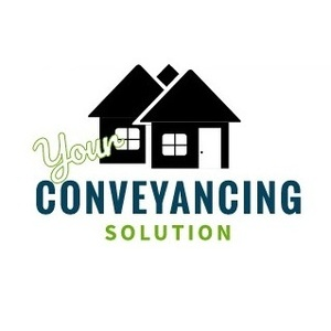 Your Conveyancing Solution - Corby, Northamptonshire, United Kingdom