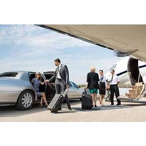 Your Ideal Limo Service - Rockford, IL, USA