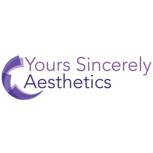 Yours Sincerely Aesthetics - Ormskirk, Lancashire, United Kingdom