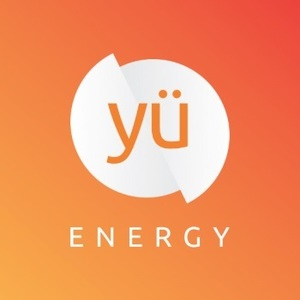 Yü Energy - Nottingham, Nottinghamshire, United Kingdom