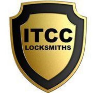 ITCC Locksmiths - Sidcup, London S, United Kingdom