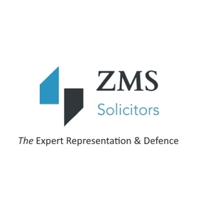 ZMS Solicitors - Leicester, Leicestershire, United Kingdom