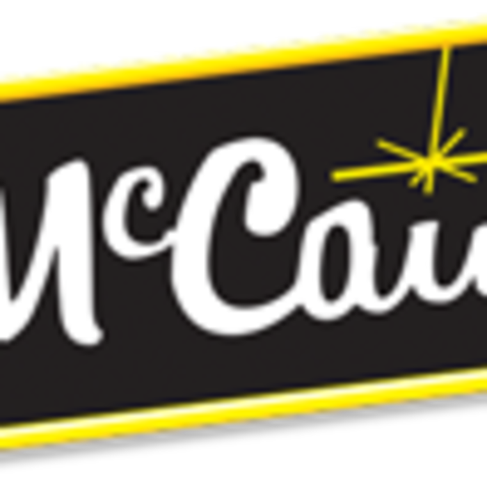 mccain foods timaru new zealand