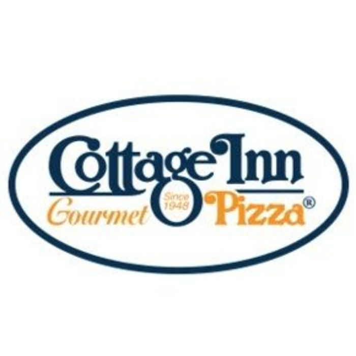 Cottage Inn Pizza Ypsilanti Michigan 48197 Usa Pizza