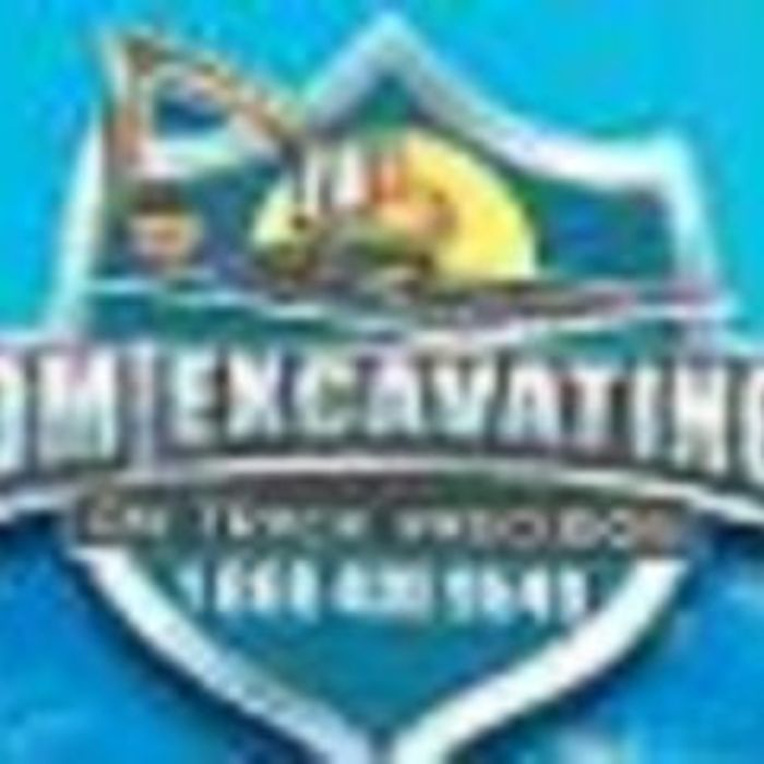 Dm Excavating Plymouth Indiana 46563 Usa Garden