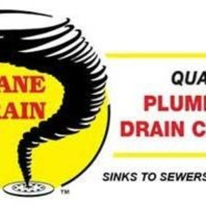 Hurricane Drain Plumbing Denver Colorado 80209 Usa