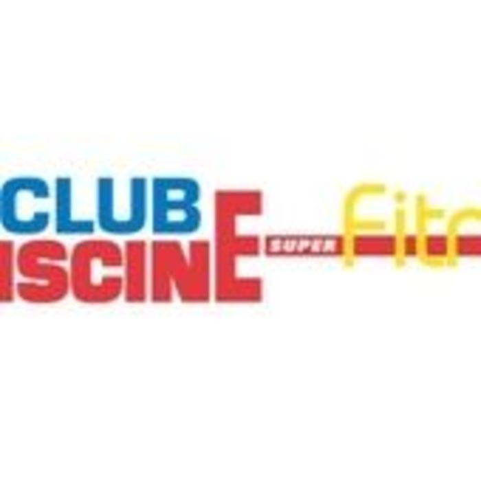 Club piscine super fitness ottawa ontario k2e 1a6 for Club piscine hunt club road