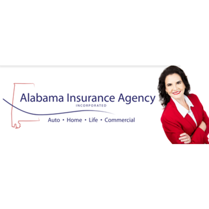Kelly Deford Insurance Agent Mobile Alabama Usa Insurance