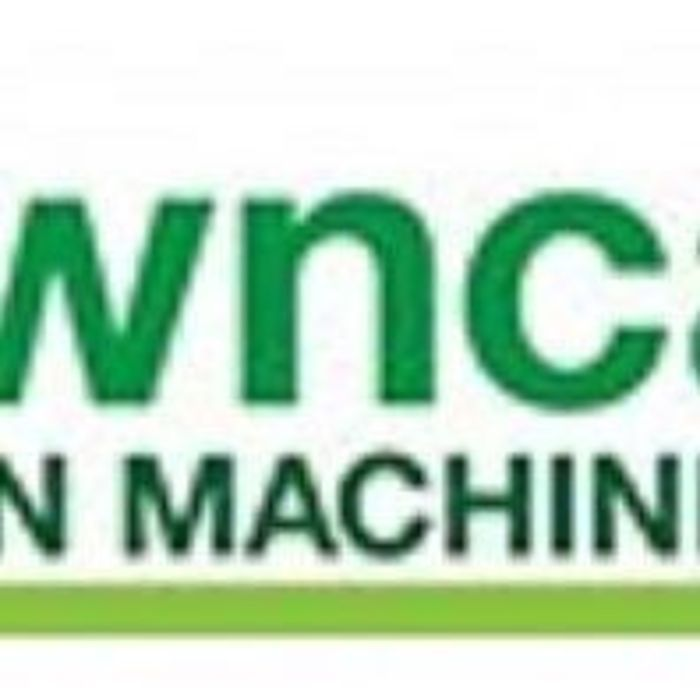 Lawncare Garden Machinery - Wallingford, Oxfordshire, OX10 ...