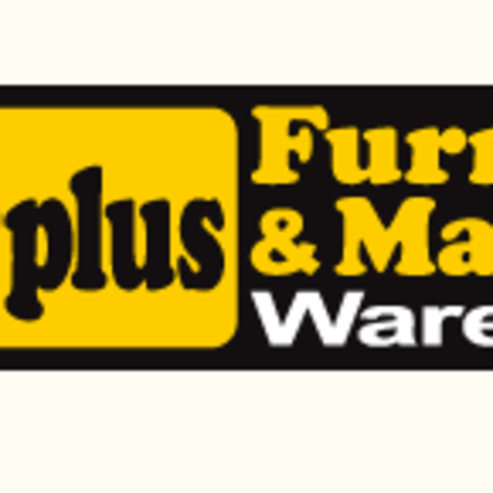 Exceptionnel Furniture And Mattress Warehouse Photo Of Surplus