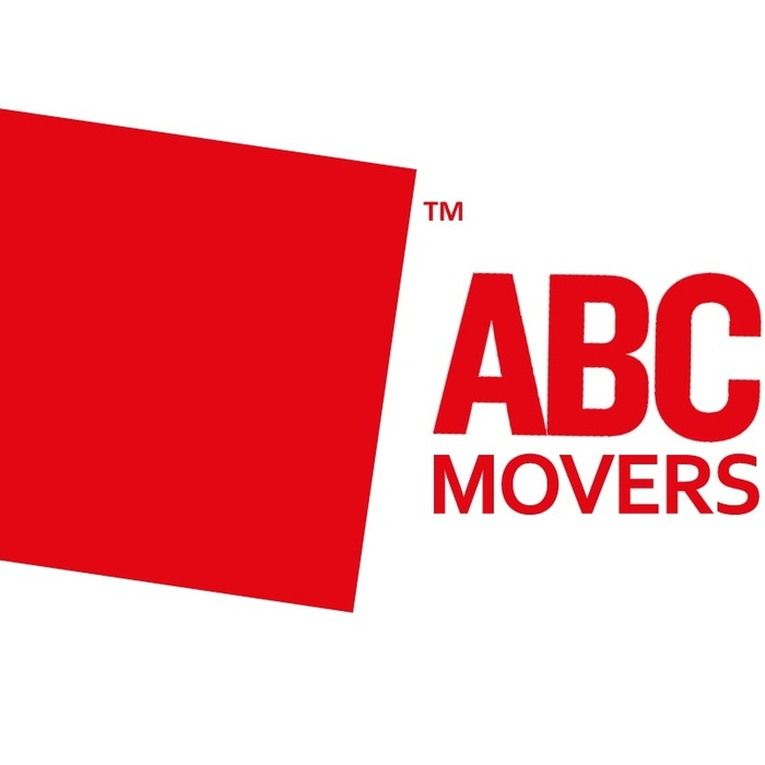Abc movers philadelphia philadelphia pennsylvania for Abc salon sire directory
