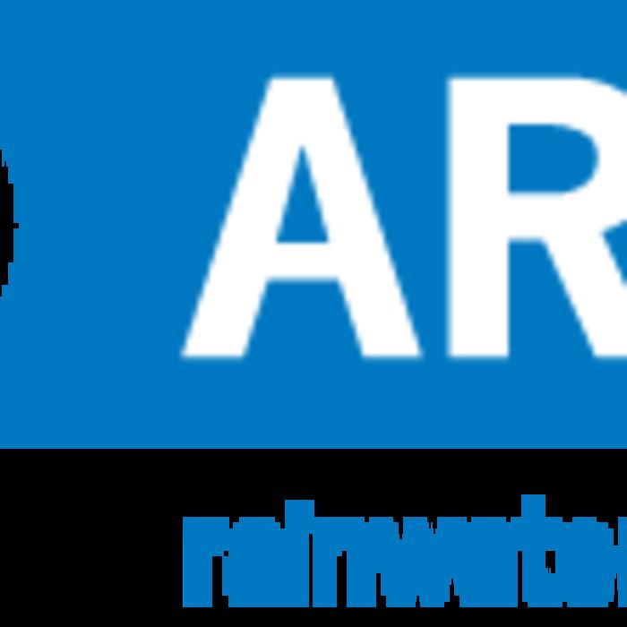 Aluminium Rainwater Goods Bedford Bedfordshire United