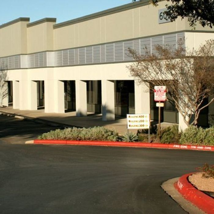 Integrity Paving And Coatings Pflugerville Texas Usa
