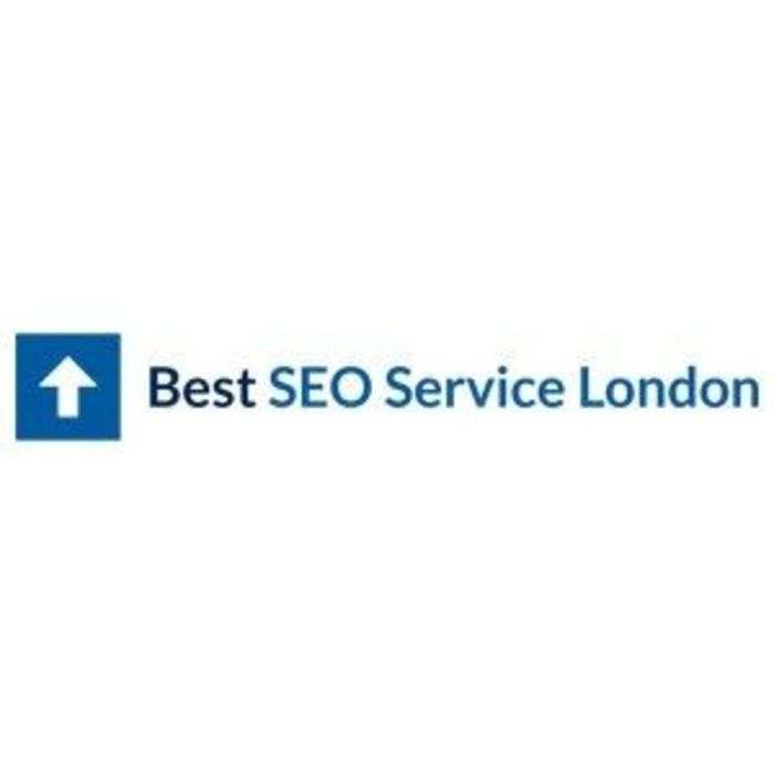 best seo service london london london n ec1v 2nx united kingdom seo internet marketing. Black Bedroom Furniture Sets. Home Design Ideas