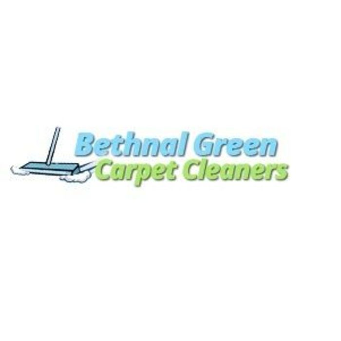 Bethnal green carpet cleaners bethnal green london w for Furniture xpress bethnal green