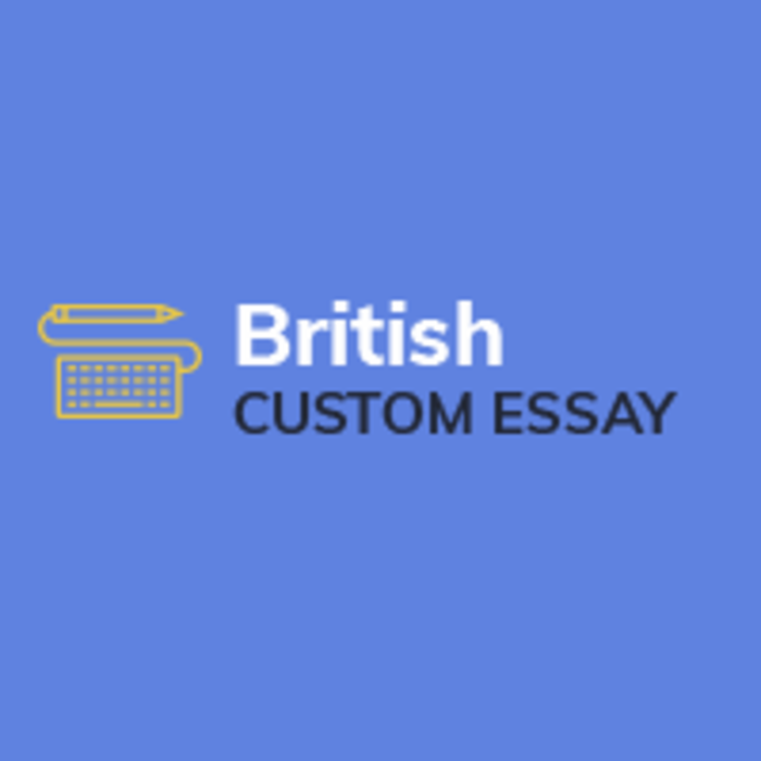 when custom essay e Looking for a professional writing service get a full service with the best quality of papers.