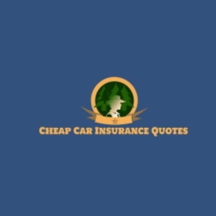 Cheap Car Insurance Hillsdale New Jersey: Cheap Car Insurance Las Vegas