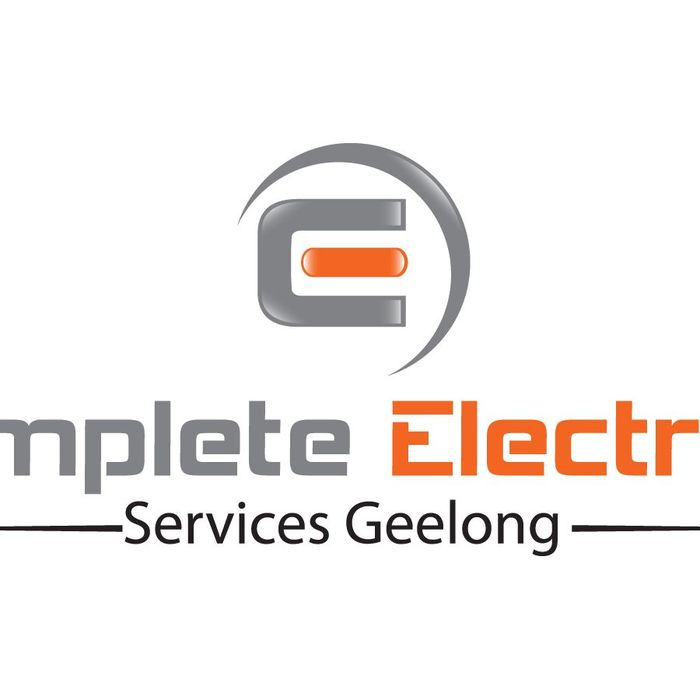 complete electrical services geelong - geelong west  victoria  australia