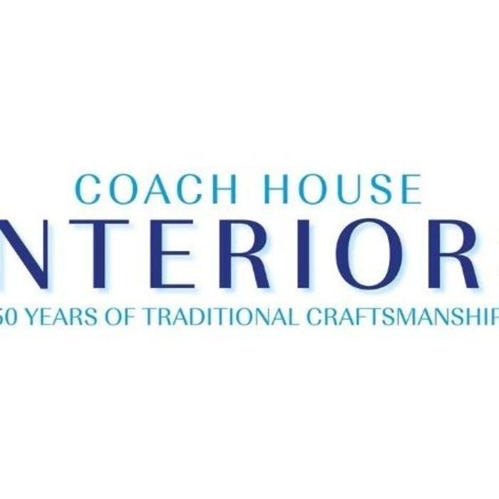 Coach House Interiors Hereford West Midlands Hr3 6bs United Kingdom Fabrics Wedding Gifts