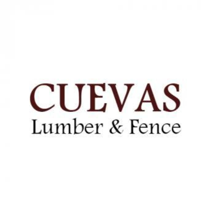 cuevas lumber  u0026 fence - san jose  california  usa
